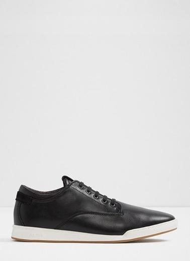Aldo Bağcıklı Ayakkabı Siyah